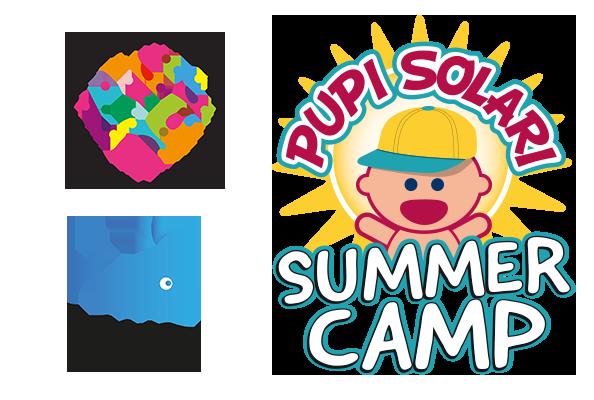 https://asilopupisolari.it/wp-content/uploads/2021/02/SUMMER-CAMP-3-13-ANNI-IMMA.png