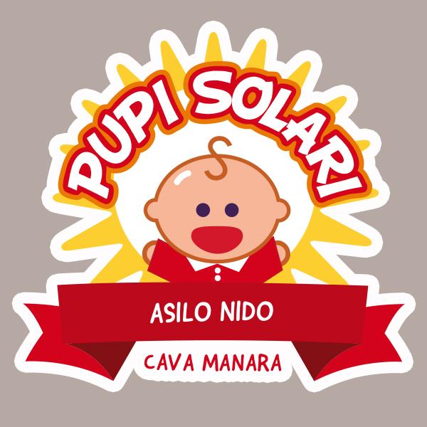 https://asilopupisolari.it/wp-content/uploads/2021/03/DIVISIONE-INSEGNANTI_CAVA-MANARA_no-bilingue_chiaro2.jpg