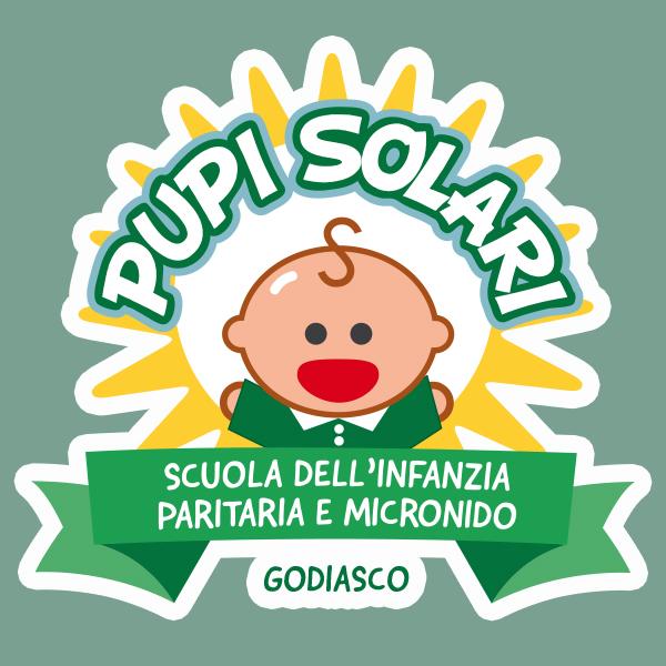 https://asilopupisolari.it/wp-content/uploads/2021/03/DIVISIONE-INSEGNANTI_GODIASCO_chiaro2.jpg