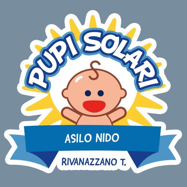 https://asilopupisolari.it/wp-content/uploads/2021/03/DIVISIONE-INSEGNANTI_RIVANAZZANO_no-bilingue_chiaro2.jpg